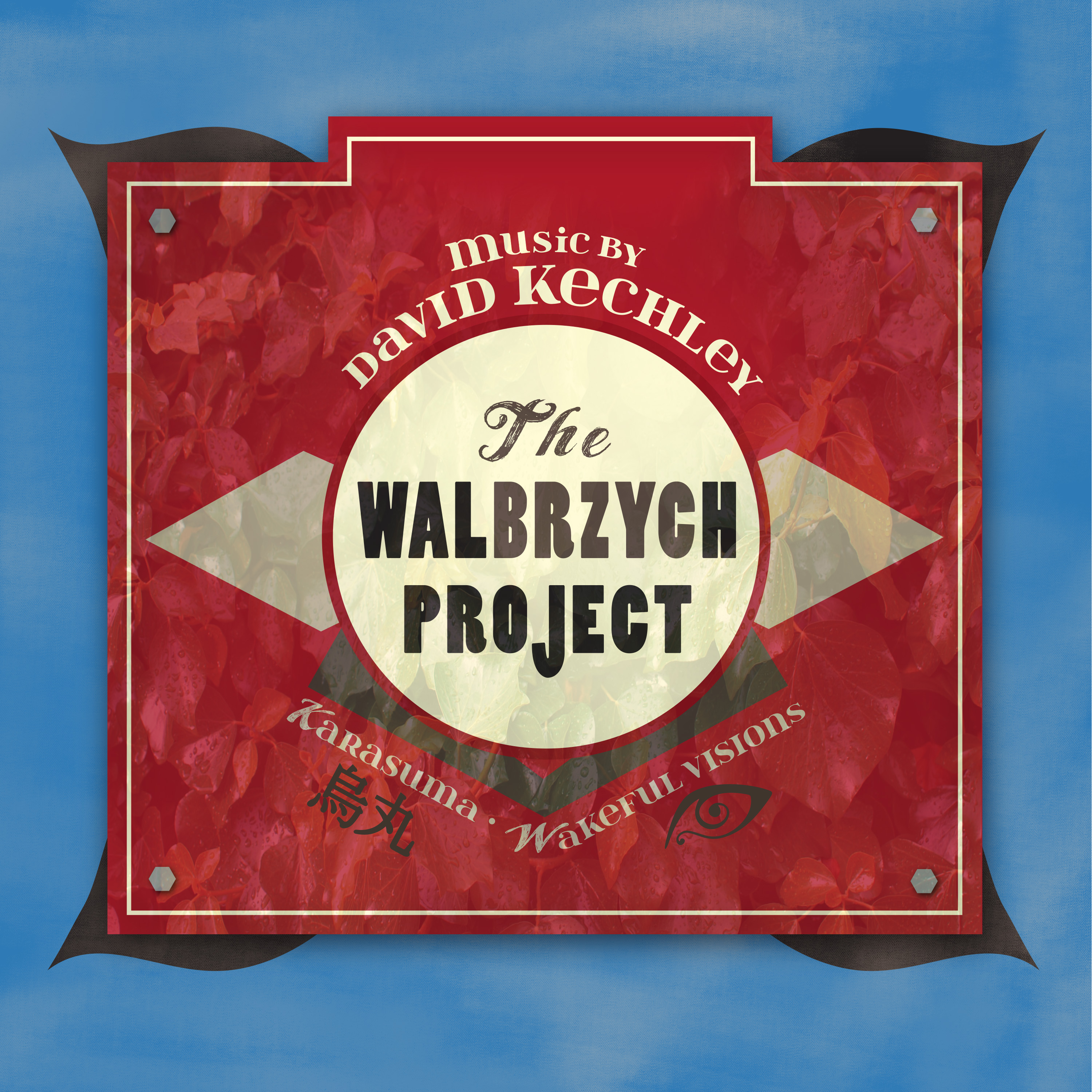 walbryzch project cover