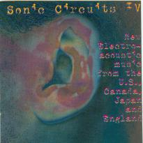 Sonic Circuits IV