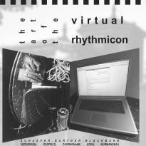 The Art of the Virtual Rhythmicon