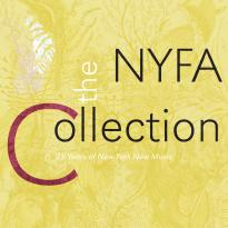 The NYFA Collection