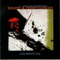 Linda Wetherill: Sound and Repercussion