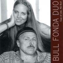 Bull Fonda Duo