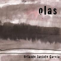 Orlando Jacinto Garcia: Olas
