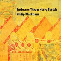Harry Partch: Enclosure III