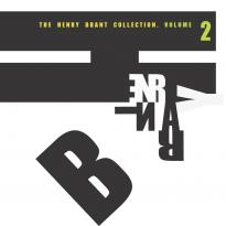 Henry Brant Collection Vol. 2