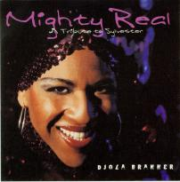 Djola Branner: Mighty Real: A Tribute to Sylvester