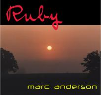 Marc Anderson: Ruby
