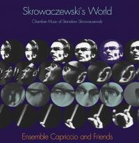 Skrowaczewski's World