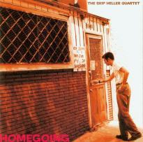 Skip Heller: Homegoing