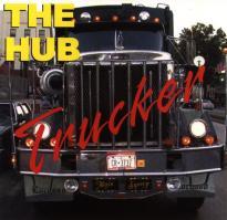 The Hub: Trucker