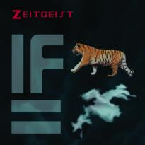 Zeitgeist: If Tigers Were Clouds