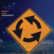 Robert Carl: Roundabout