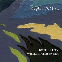 Klein & Kleinsasser: Equipoise
