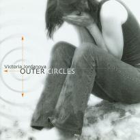 Victoria Jordanova: Outer Circles