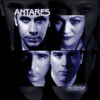 Antares - Eclipse