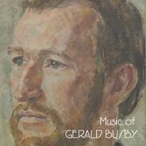 Gerald Busby - Music of Gerald Busby