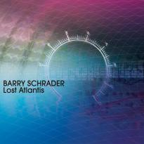 Barry Schrader: Lost Atlantis