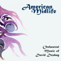 David Dzubay: American Midlife