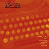 Mark Applebaum: Asylum