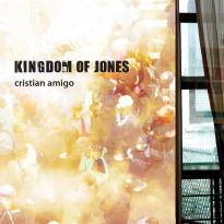 Christian Amigo: Kingdom of Jones