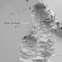 Drew Krause: Powder