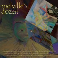 Nicola Melville: Melville's Dozen