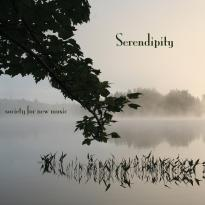 Society for New Music: Serendipity