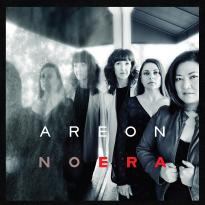 Areon Flutes: NO ERA