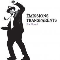 Paul Elwood: Emissions Transparents