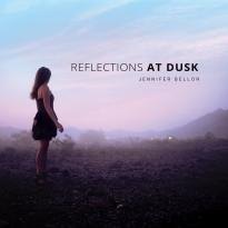 Jennifer Bellor: Reflections at Dusk