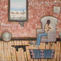 Emanuele Arciuli: Walk in Beauty