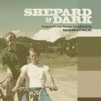 Graham Reynolds: Shepard & Dark