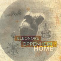Eleonore Oppenheim: Home