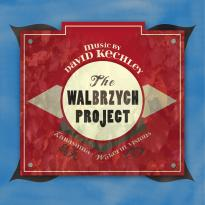 David Kechley: The Walbrzych Project