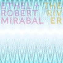ETHEL + Robert Mirabal: The River