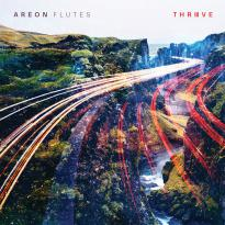Areon Flutes: Thrive