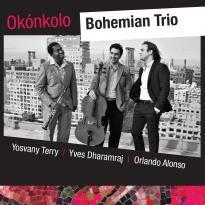 Bohemian Trio: Okonkolo