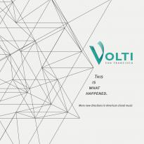 Volti: This is What Happened