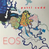 Patti Cudd: Eos