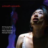 Ah Young Hong: A Breath Upwards