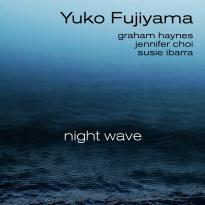 Yuko Fujiyama: Night Wave