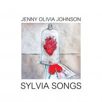Jenny Olivia Johnson: Sylvia Songs