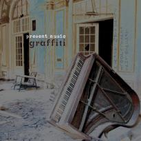 Present Music: Graffiti