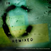 GVSU: In C Remixed