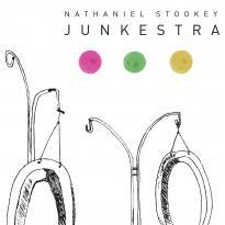 Nathaniel Stookey: Junkestra