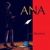 ANA Milosavljevic: Reflections