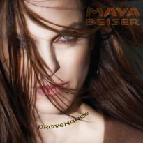 Maya Beiser: Provenance
