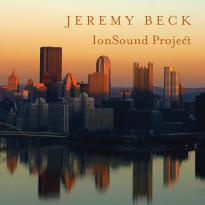 Jeremy Beck: IonSound Project