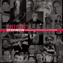Zeitgeist: Here and Now
