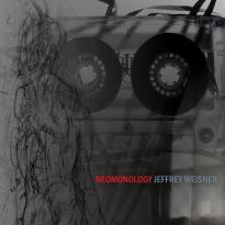 Jeffrey Weisner: Neomonology